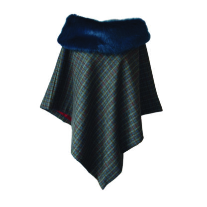 Kate Limited Edition Cape